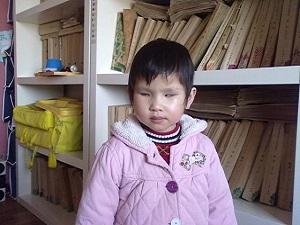 Hanqi1