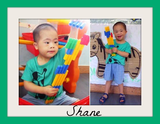 2009, Oct. 23rd, Shane