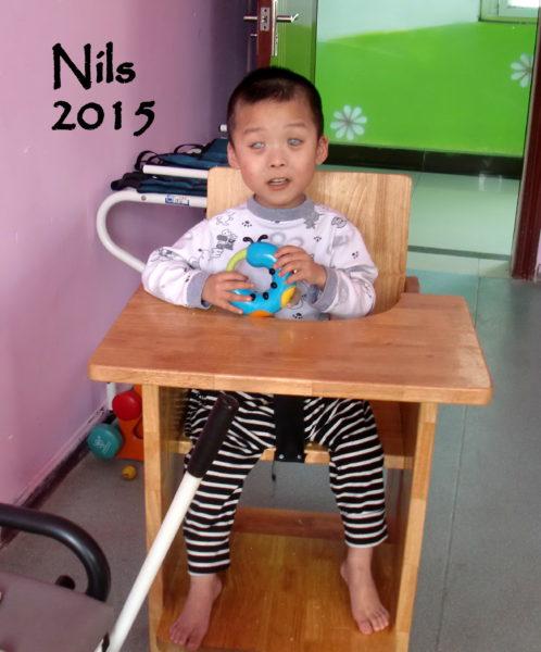 Nils 2015-2
