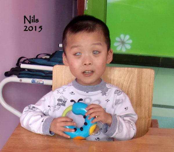 Nils 2015-3