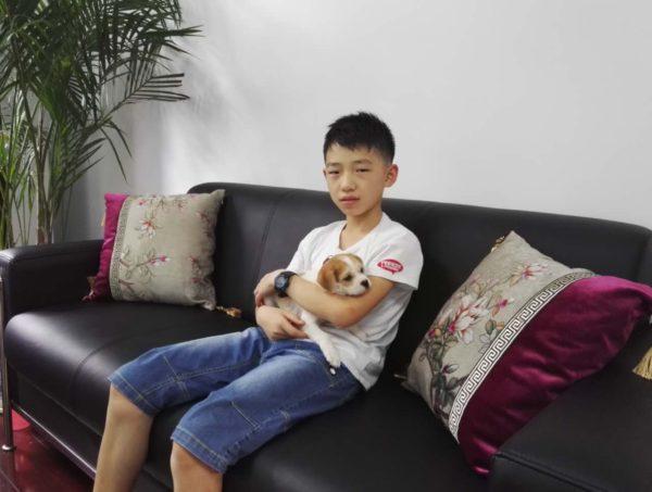 shi-zhong-wei-jonanthan-8-27-2016-6