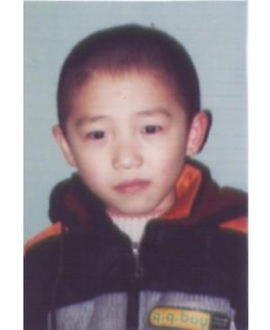 shi-zhong-wei-jonathan-med-file-chn-9