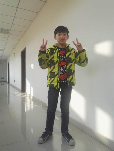 shi-zhong-wei-jonathan-update-photo-12-28-2016-3