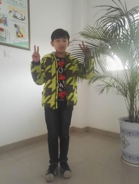 shi-zhong-wei-jonathan-update-photo-12-28-2016-4