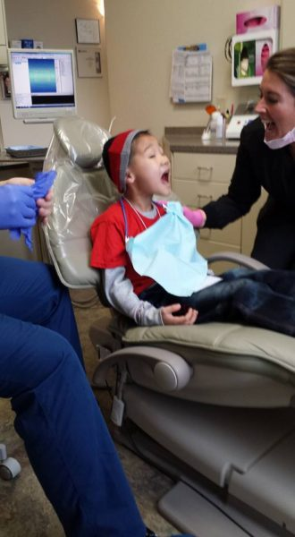 Nathaniel dentist 2